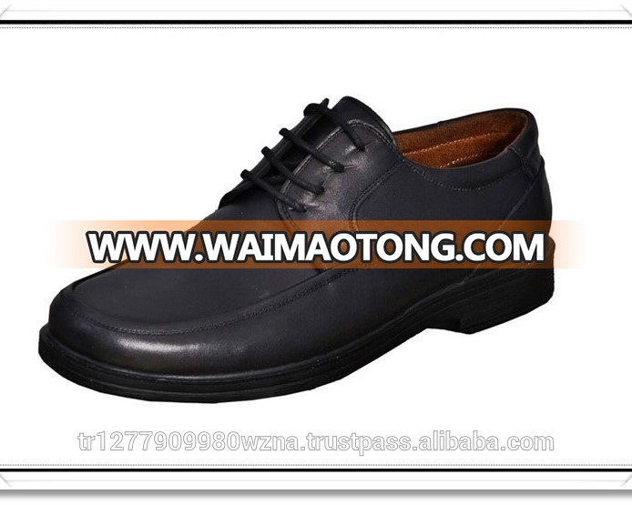 men dress shoes casual shoes leather